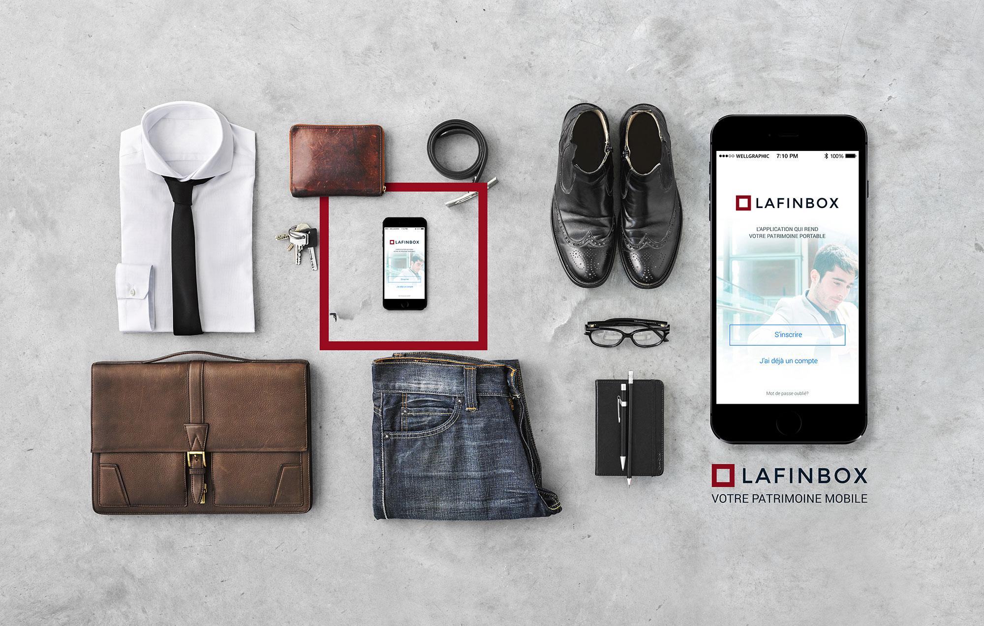 LaFinBox-Visual_Man