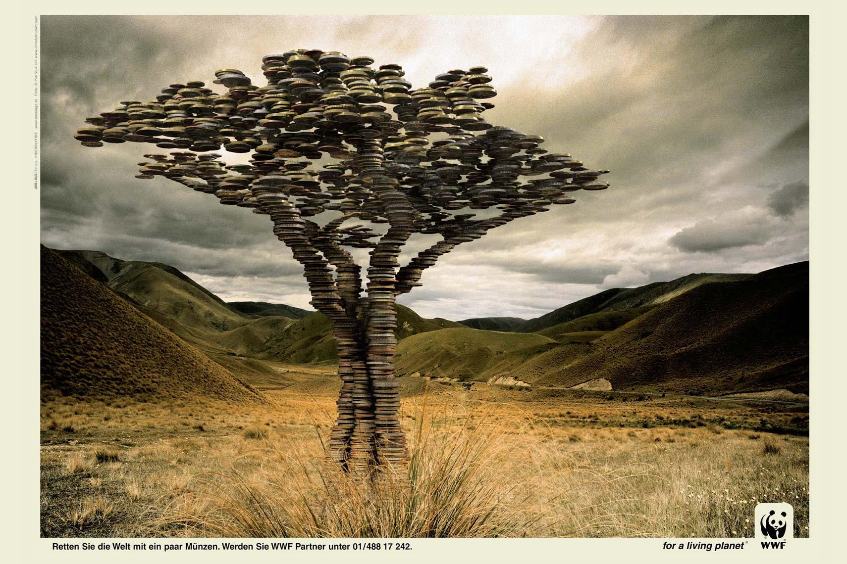 wwf-reclamefotografie-pim-vuik-fotografie-rotterdam.jpg