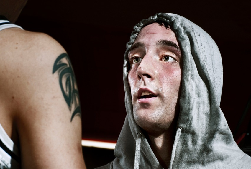 oliver-haupt-boxing3_med.jpg