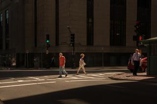 Boston_02.jpg