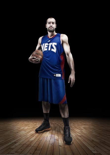 basquet-X.jpg