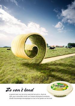 fhv-campina-reclamefotografie-pim-vuik-fotografie-rotterdam-.jpg