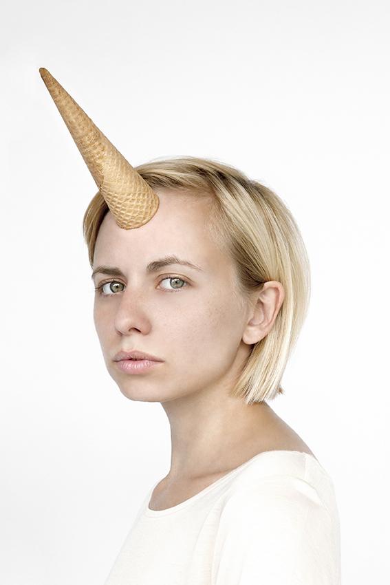 unicorn lisa-fini.jpg
