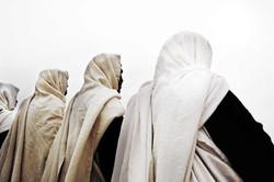 locatie-fotografie-tunesie-fotograaf-pim-vuik-fotografie-film-rotterdam-01.jpg