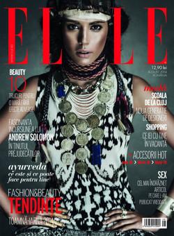 ELLE_BEAUTY_TRIBU_COVER.jpg