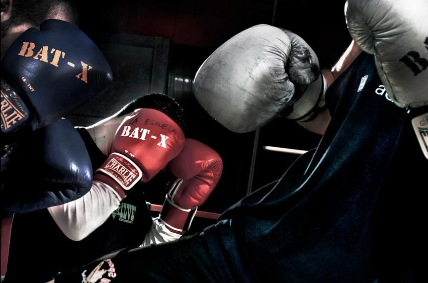 oliver-haupt-boxing12_med.jpg