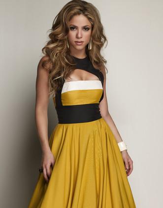Shakira_01 copy.jpg