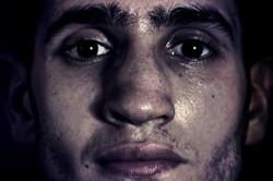 oliver-haupt-boxing8_med.jpg
