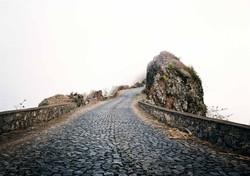 fotografie-rotterdam-fotograaf-pim-vuik-Cape-Verde-Islands03-L.jpg