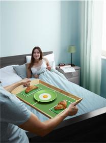 2BE-slaapkamer.jpg