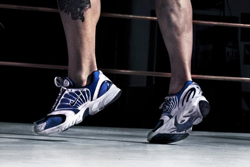 oliver-haupt-boxing11_med.jpeg