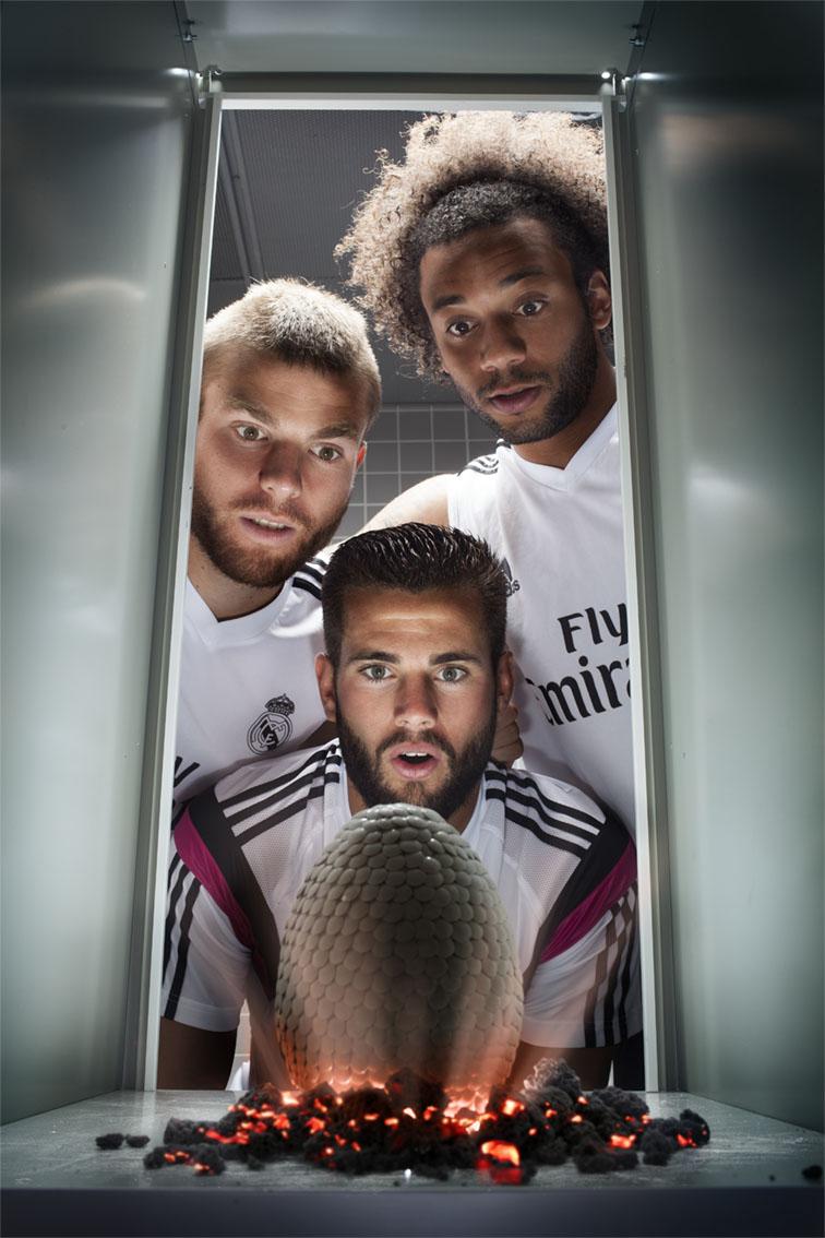 a football taquilla_realmadrid.jpg