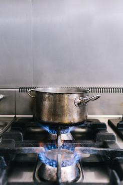 COOKING (2 of 11).jpg