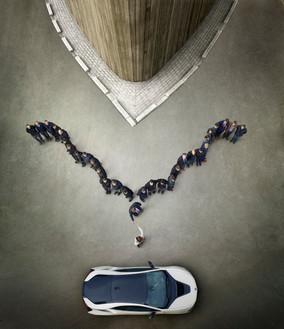 BMW_no_logo.jpg