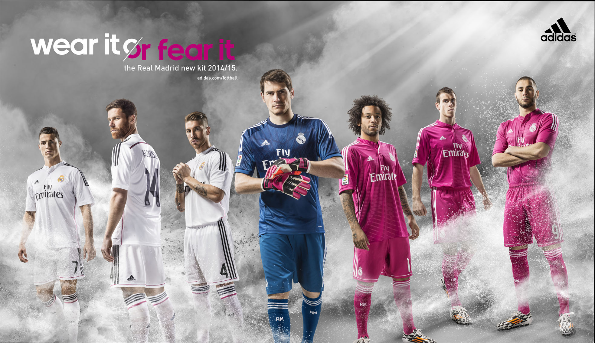 b football grupo_adidas.jpg