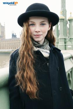 Westminster Bridge_001.jpg