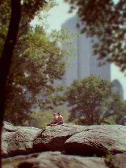 NY in miniature6.jpg