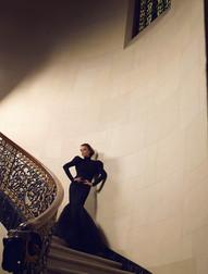 Victoria_Beckham_02.jpg