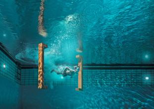 ING-Pool.jpg
