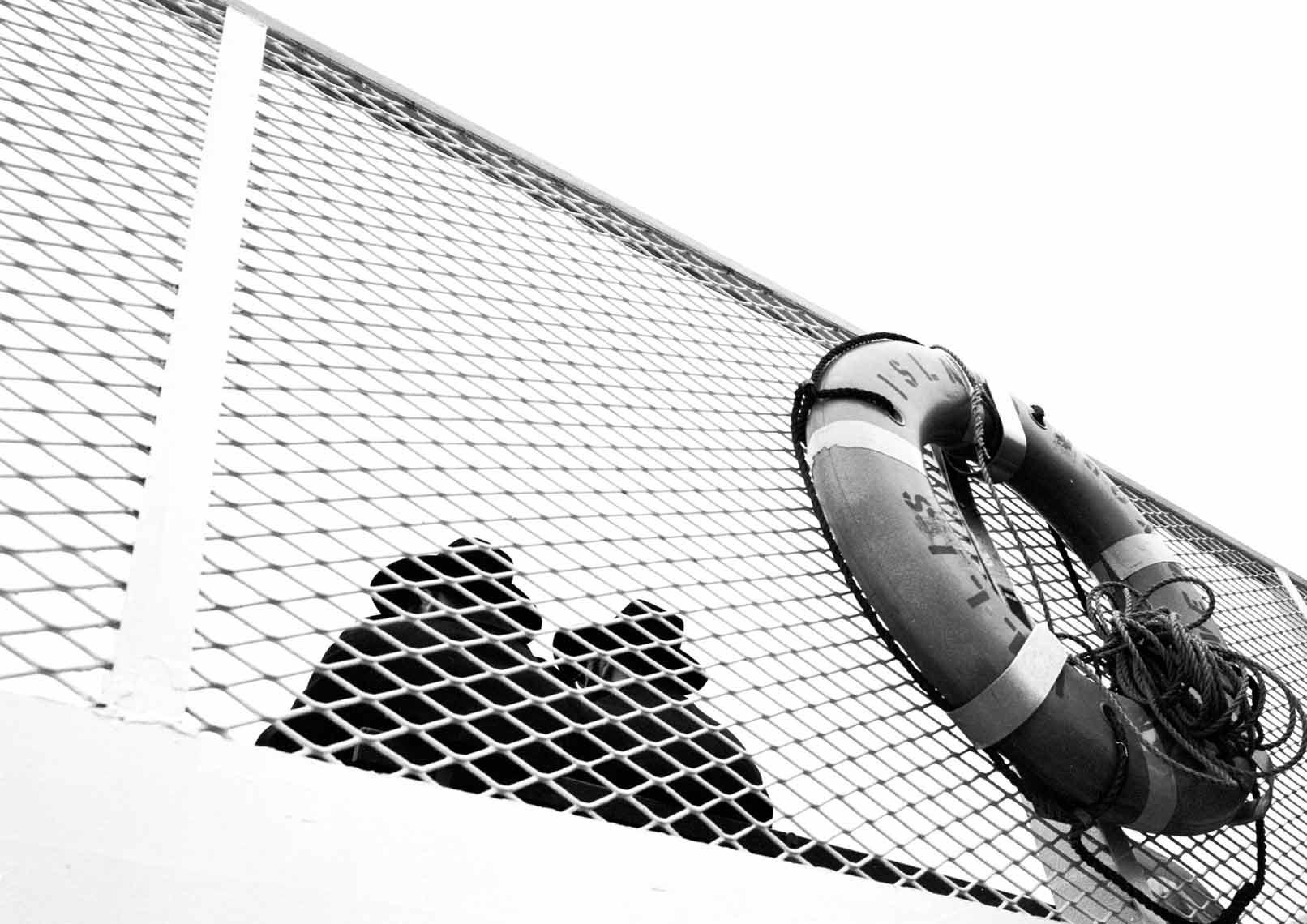 fotografie-rotterdam-fotograaf-pim-vuik-new-york-34.jpg