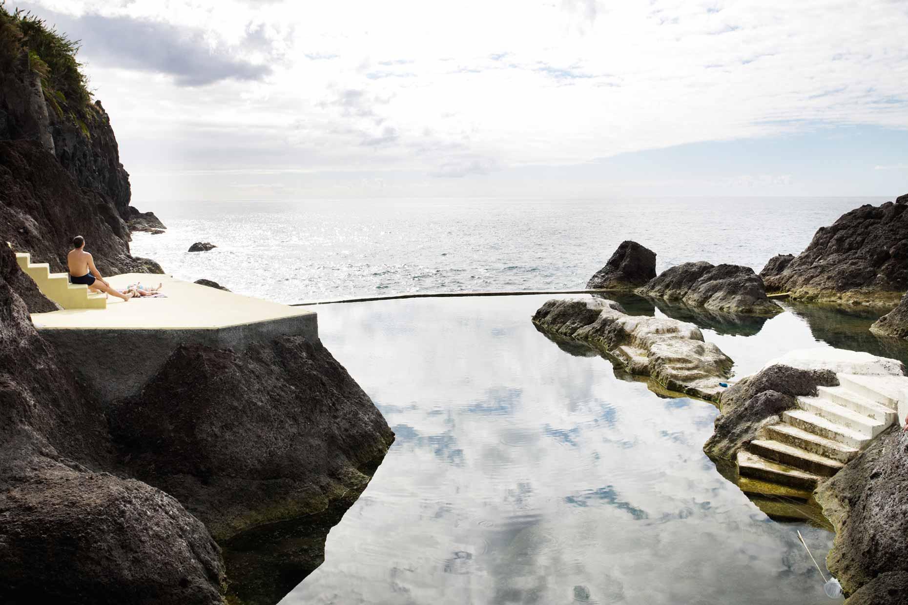 tidal-pools-portugal-pim-vuik-fotografie-film-rotterdam-01.jpg