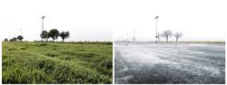 pim-vuik-fotografie-film-rotterdam-friesland-02.jpg
