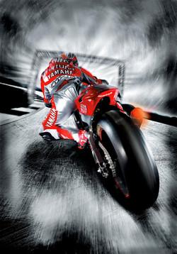 oliver-haupt-racing3_med.jpg