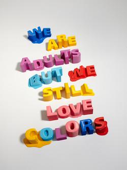 Colors_poster_web.jpg
