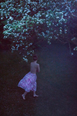 82-Lies Engelen Photography.jpg