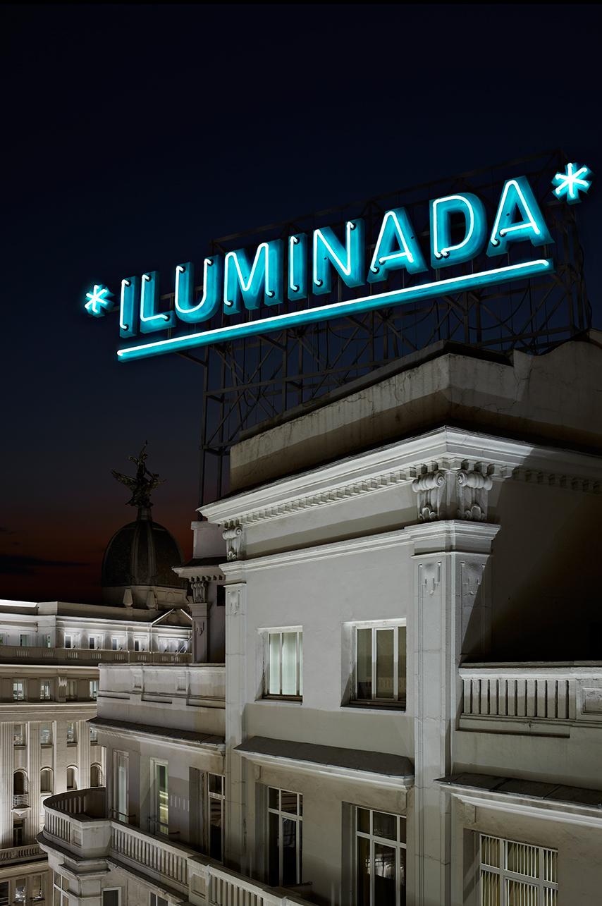 Iluminada_web.jpg