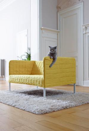 IKEA-A2.jpg