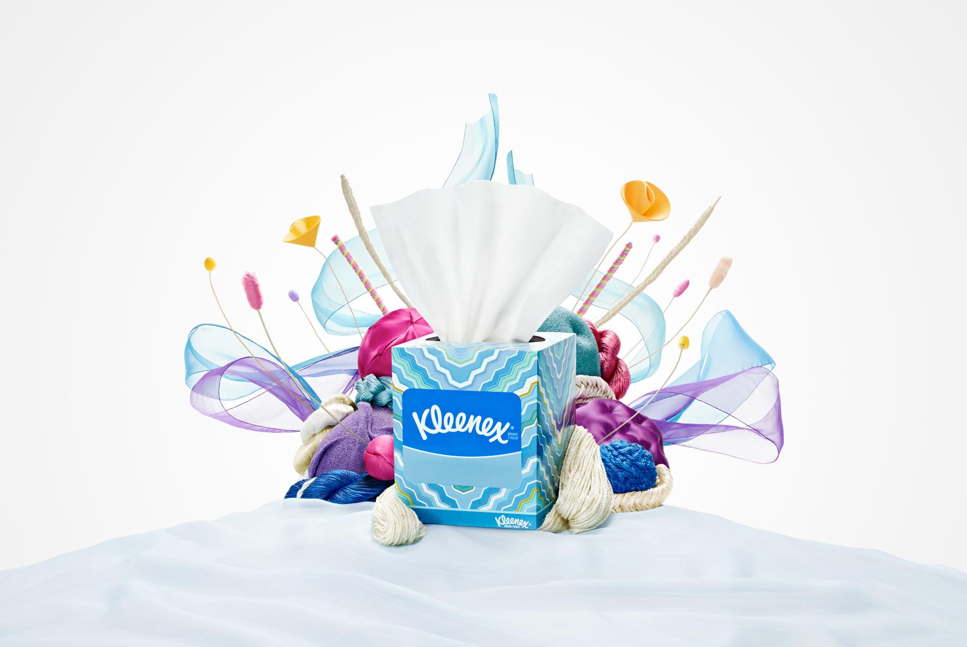 Kleenex_H_web.jpg