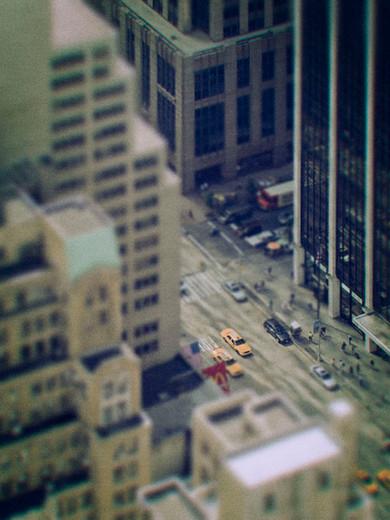 NY in miniature5.jpg