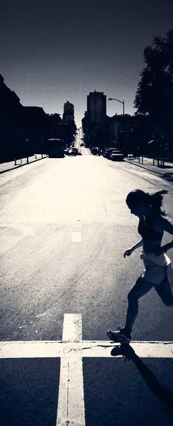 locatie-fotografie-amerika-fotograaf-pim-vuik-fotografie-film-rotterdam-01.jpg