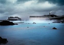 locatiefotografie-rotterdam-fotograaf-pim-vuik-iceland-05.jpg