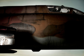 oliver-haupt-jet4_med.jpg