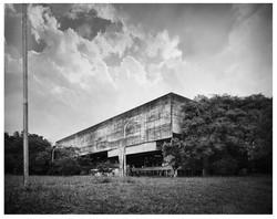 016_6_3_Arquitectura.jpg