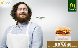 McDonalds_Retrato_02_00072.jpeg