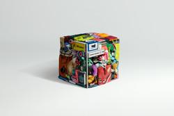 Renfe-Cube_web.jpg