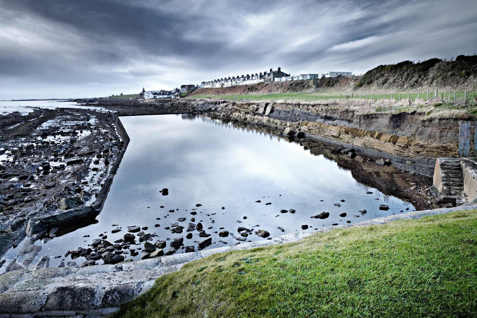 tidal-pools-scotland-pim-vuik-fotografie-film-rotterdam-04.jpg