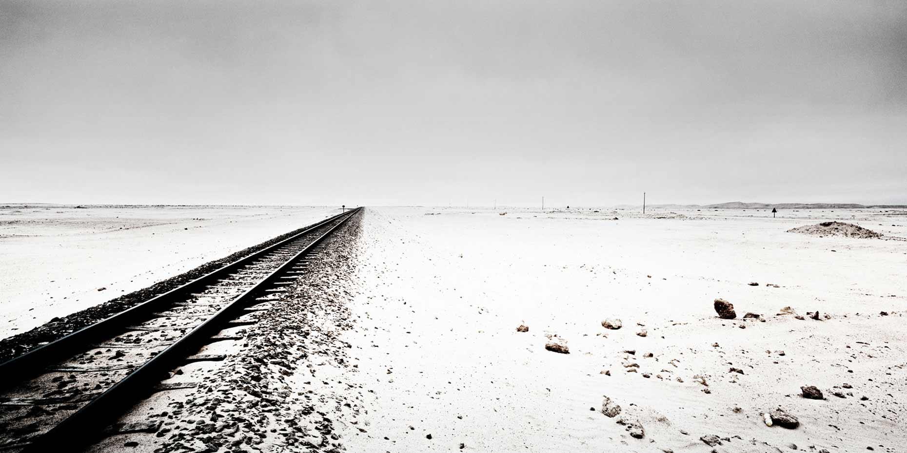 fotografie-rotterdam-fotograaf-pim-vuik-namibia27-L.jpg