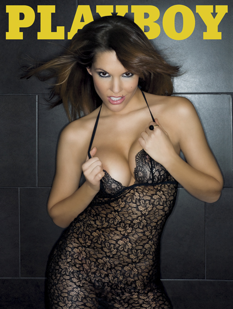 Playboy-Triana_00.jpg