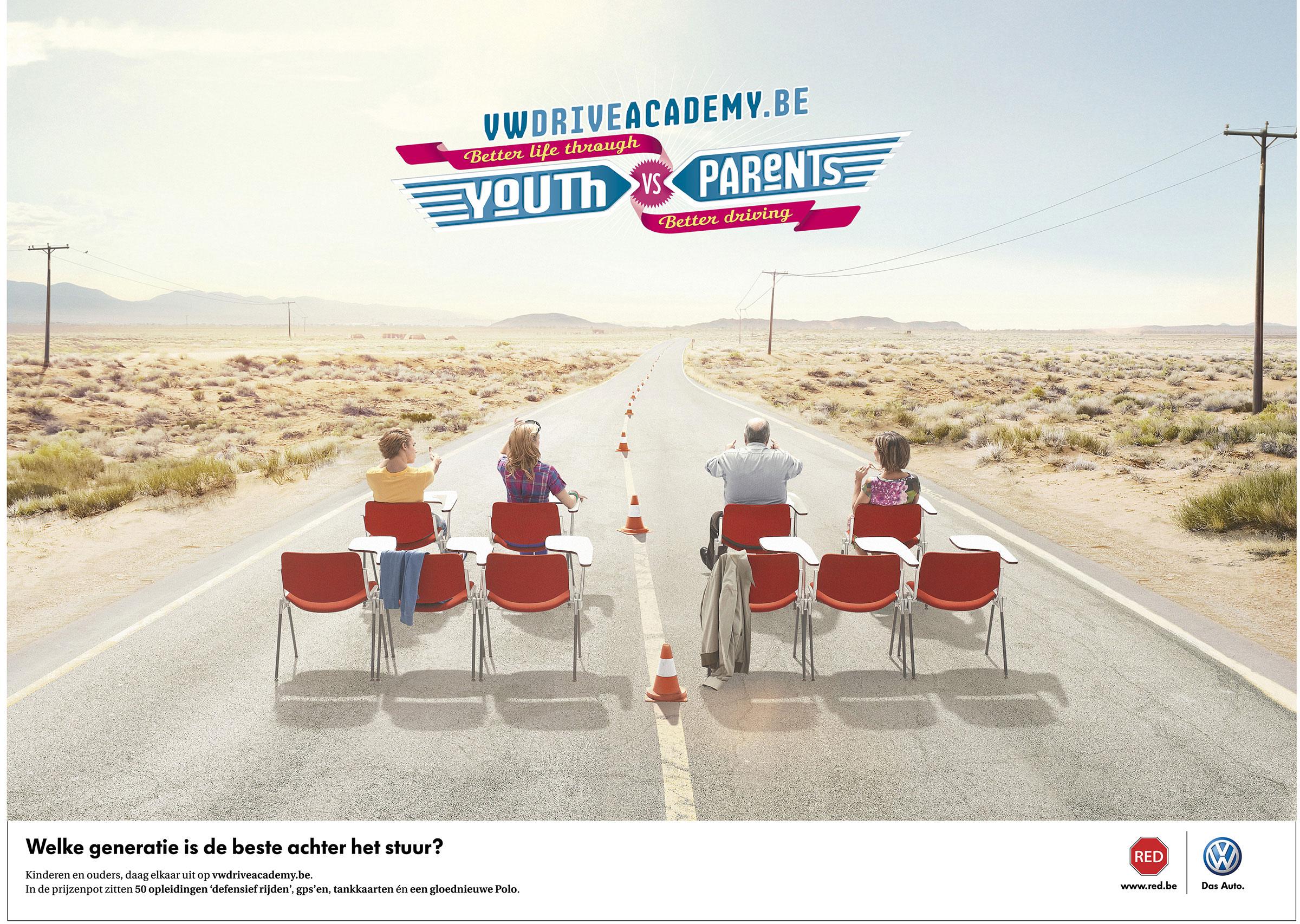 Jeff_VW_Academy