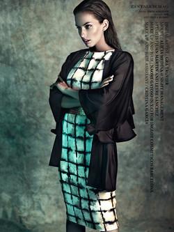Tantalum Magazine (2).jpg