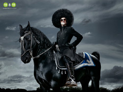 11811_HORSE.jpg