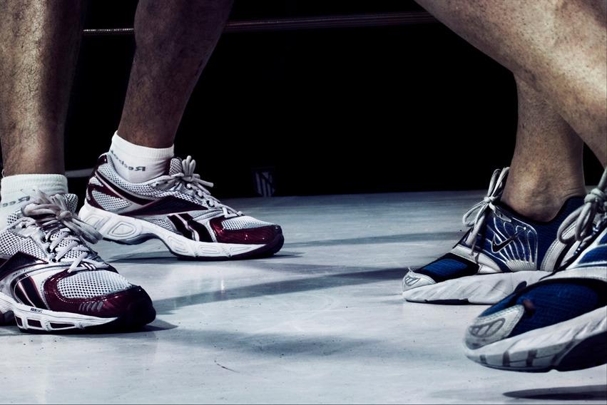 oliver-haupt-boxing2_med.jpeg