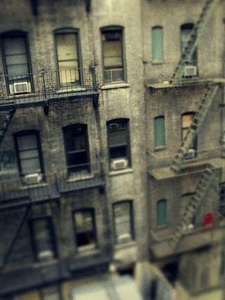 NY in miniature2.jpg