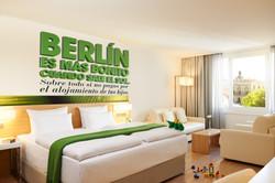 NH_Berlin_Mitte_Habitacion_01_3837 D RGB.jpg