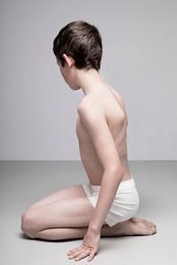 Julie Scheurweghs-Alec.jpg