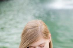 85-Lies Engelen Photography.jpg